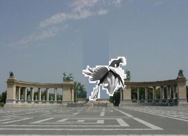 File:Banjo-Snootie Monument.jpg
