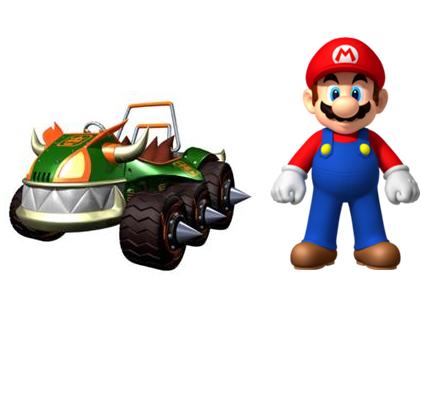 File:Mario in MK8L.png