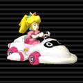 File:120px-SuperBlooper-Peach.png