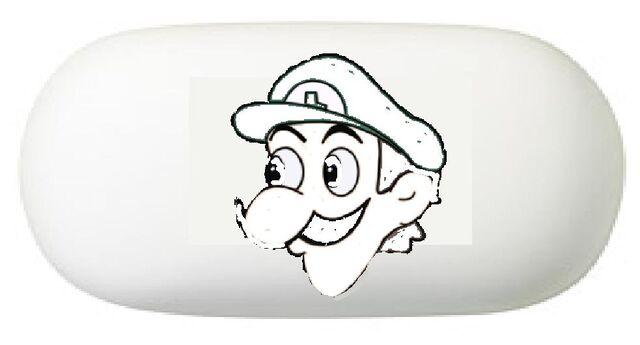 File:Weegee soap.jpg
