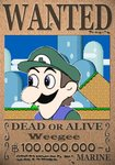 File:Weegee is now WANTED by Dumbass092.jpg