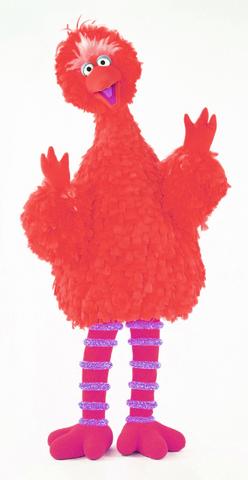 File:Very Big Bird.png