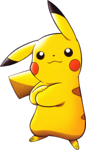 File:Ash's Pikachu (SMUS2TDM).png