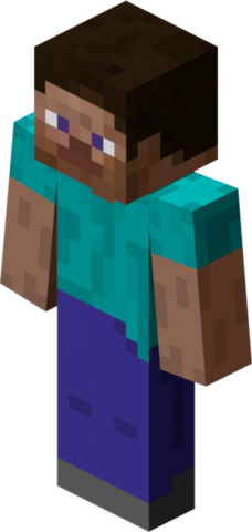File:Steve (SMSS2).png