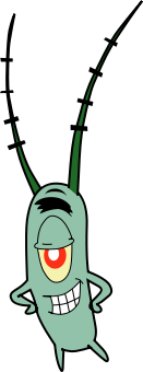 File:Plankton (SMSS2).png