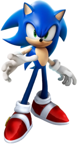 File:Sonic the Hedgehog (SMSS2).png