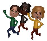 File:Alange, john and tucker.png