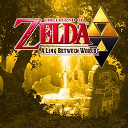 File:The Legend of Zelda A Link Between Worlds NA cover.jpg