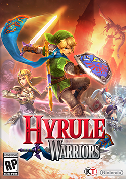 File:Hyrule Warriors.png