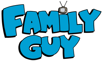 File:Family Guy logo.png