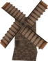 File:Windmill (Ocarina of Time).png
