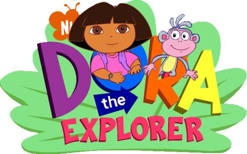 File:Dora-the-explorer-logo1.jpg