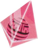 File:Magic Armor.png