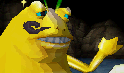 File:Golden Chief Cyclos.png