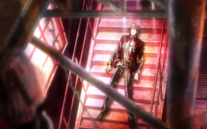 File:Death Note3.png