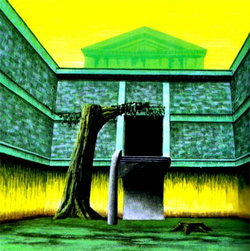 File:Forest Temple (Ocarina of Time).png