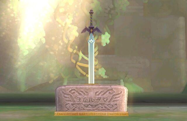 File:Pedestal of Time2.jpg