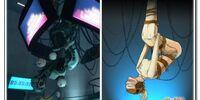 Portal (video game series)