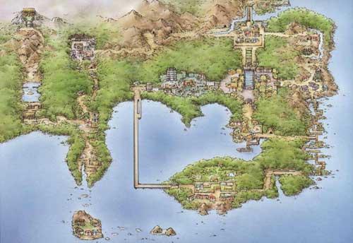 File:Kanto-Full-Map.jpg