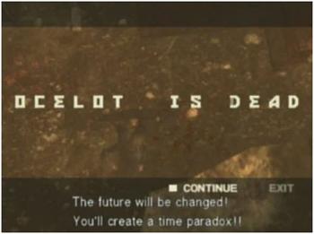 File:Metal Gear5.jpg