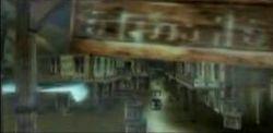 File:Hidden Village.jpg
