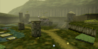 The Legend of Zelda: Twilight Princess/The Legend of Zelda: Ocarina of Time