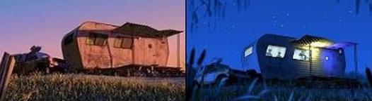 File:Screenshot Pixar Theory.jpg