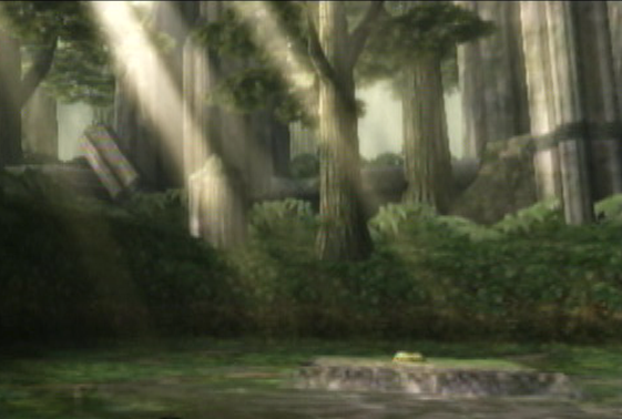 File:The Lost Woods2.png