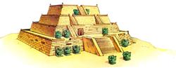 File:Pyramid.png