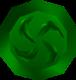 Forest Medallion