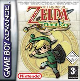File:The Legend of Zelda The Minish Cap.jpg