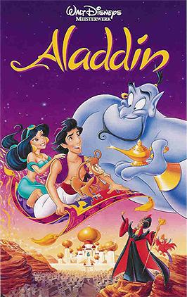 File:Aladdin cover.jpg