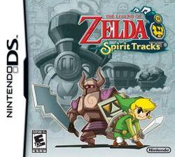 File:250px-The Legend of Zelda Spirit Tracks box art.jpg