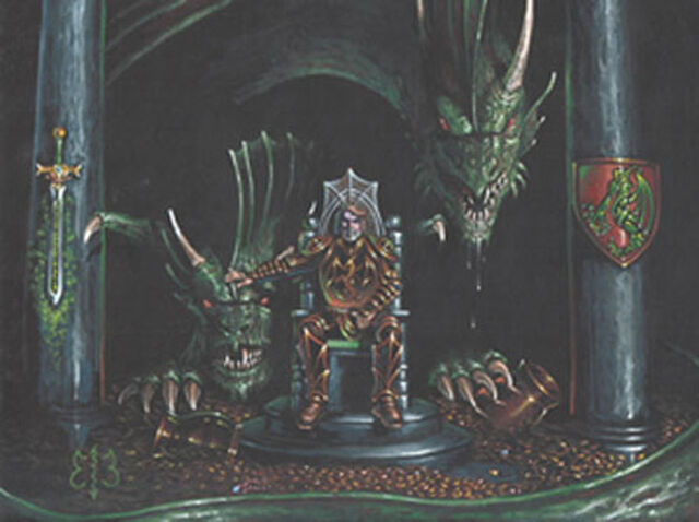 File:Lord of the Gree 4996404ec55e0.jpg