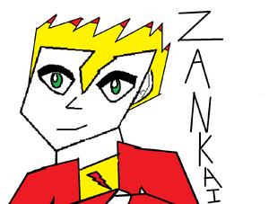 Zenkai