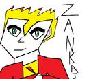 Zankai