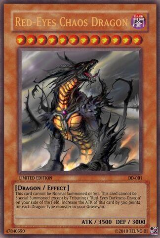 File:Red-Eyes Chaos Dragon.jpg
