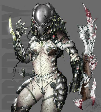File:Female Predator (1).png