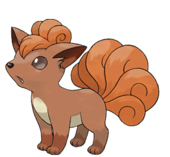 File:170px-037Vulpix.png