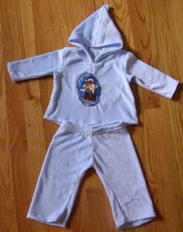 File:Blue hoodie.jpg