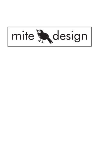 File:Bird design for clothes labels4.jpg