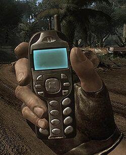 FarCry2 2010-05-26 19-45-34-13