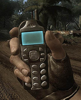 File:FarCry2 2010-05-26 19-45-34-13.jpg