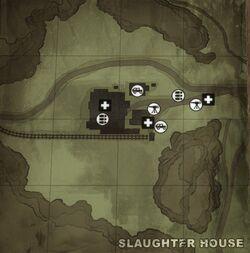 Slaughter House.jpg