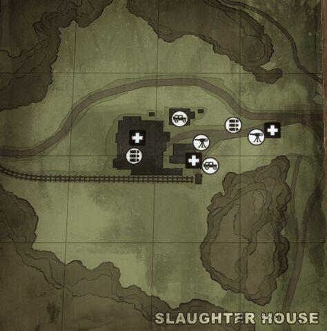 Datei:Slaughter House.jpg