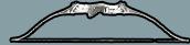 (FC3) Recurve Bow Icon