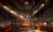 Farcry4 environment concept 09