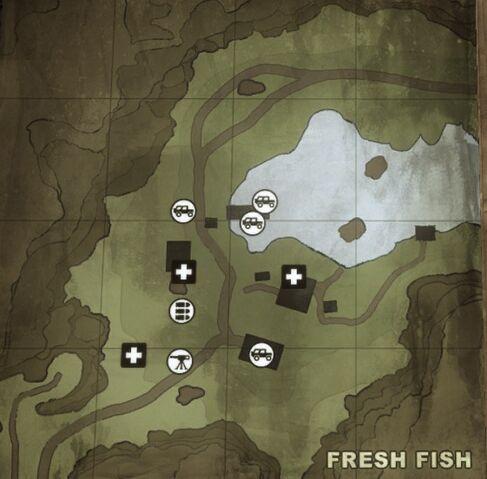 Archivo:Fresh Fish.jpg