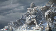 Xu-zhang-far-cry-4-dlc-valley-of-the-yetis-concept-art-by-xuzhang-53-a