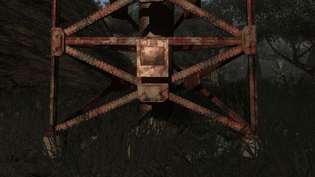 Archivo:Cell tower.jpg